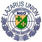 Lazarus Union – USA Command